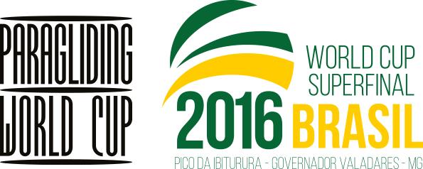 Superfinal 2016