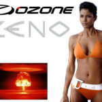 Ozone-Zeno